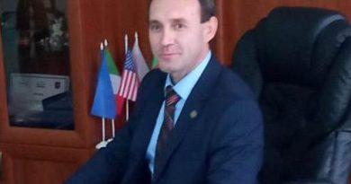 Tentativă eșuată. Președintele raionului Fălești rămâne la conducere