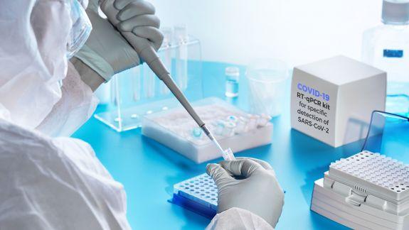 În municipiile Comrat și Soroca vor fi deschise laboratoare pentru testele COVID-19