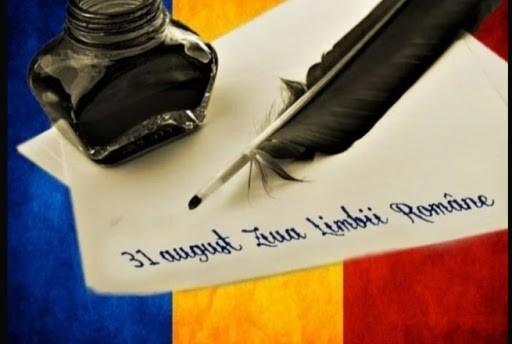 Republica Moldova sărbătorește Ziua Limbii Române