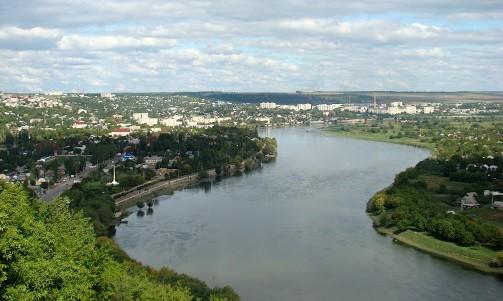 Locuitorii raionului Soroca pot participa la un program de granturi pentru guvernare locală