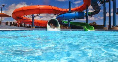 Un copil a ajuns la reanimare după un incident la o piscină din Bălți