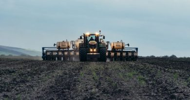 """Agricultorii vor putea accesa resurse financiare în cadrul proiectului """"Modernizarea tehnicii și a echipamentului agricol"""", implementat cu suportul Japoniei"""