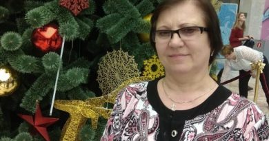 O femeie din municipiul Bălți este căutată de rude și poliție după ce a plecat de acasă și nu s-a mai întors