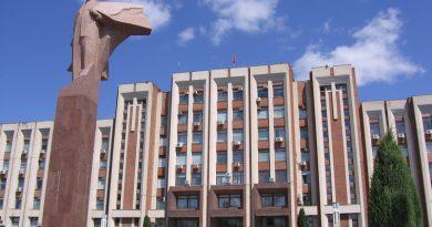 """Un bărbat din raionul Florești ar fi fost sechestrat de """"grănicerii"""" transnistreni"""