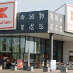 Magazinul Kaufland acum și în orașul Bălți