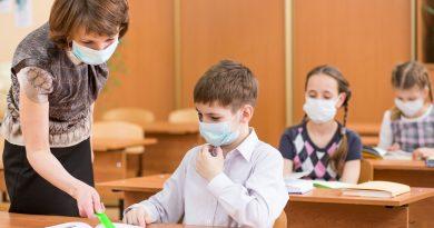 Восемь тысяч школьников в Кишиневе получат разовую финансовую помощь 4 18.04.2021