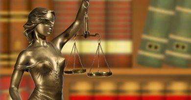 Un magistrat de la Curtea de Apel Bălți a fost desemnat vicepreședinte al instanței în luna iunie, iar ulterior a preluat și atribuțiile președintelui