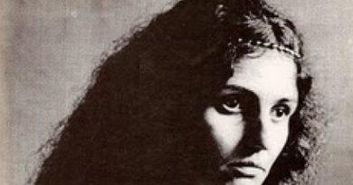 Bustul scritoarei Leonida Lari ar putea apărea pe Aleea Clasicilor din Bălți
