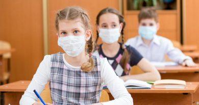 Certificatele medicale nu mai sunt obligatorii dacă copilul lipsește mai mult de trei zile de la școală sau grădiniță