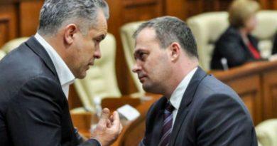 Foto Андриан Канду будет баллотироваться в президенты от партия Pro Moldova 6 24.07.2021