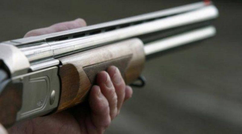 Un bărbat din raionul Briceni a fost împușcat la vânătoare din întâmplare chiar de către amicul său