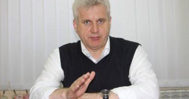 Un nou partid a apărut pe arena politică din Republica Moldova. Vezi cum se numește acesta