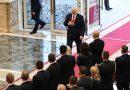Евросоюз отказался признать Лукашенко легитимным президентом Белоруссии