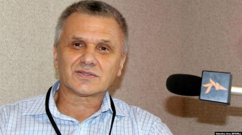 Игорь Боцан: «Можно предположить, что у нас будет от семи до десяти кандидатов» 1