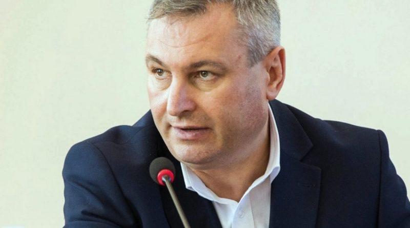 Principalul epidimolog al țării, Nicolae Furtună, a demisionat după o declarație scandaloasă făcută la TV