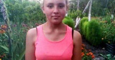 Foto Сбежавшую из дома 15-летнюю девочку обнаружили в Бэлць 4 25.07.2021