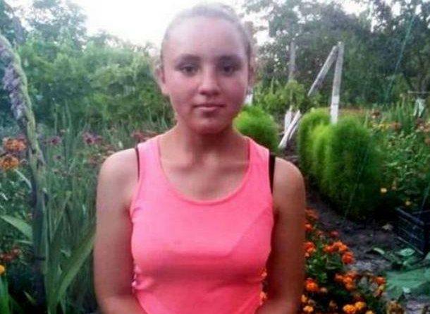 Foto Сбежавшую из дома 15-летнюю девочку обнаружили в Бэлць 1 16.06.2021