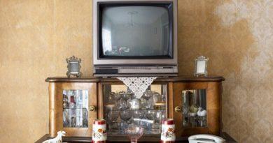 Un bărbat a lăsat tot satul fără internet mai bine de un an din cauza televizorului său vechi