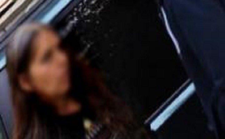 Foto Жительница столицы наняла за 5 тысяч евро киллера, чтобы убить знакомого, задолжавшего ей квартиру 1 24.07.2021