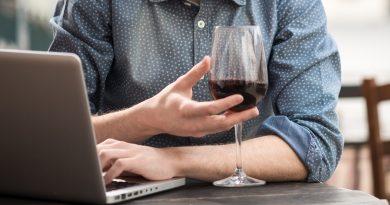 Foto Национальный день вина-2020 пройдет в режиме онлайн 3 29.07.2021