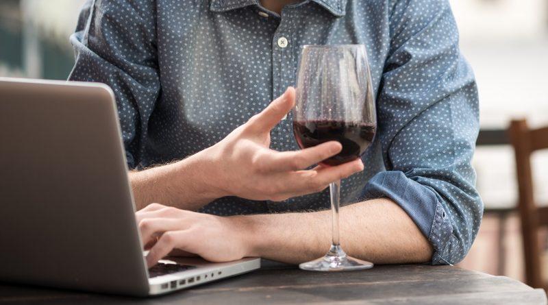 Foto Национальный день вина-2020 пройдет в режиме онлайн 1 24.07.2021