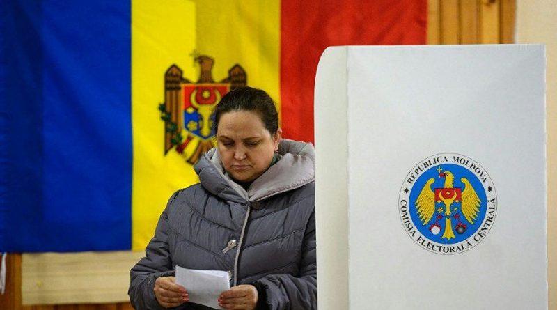 Жителей меньше, избирателей больше: На предстоящих президентских выборах зарегистрировано рекордное количество избирателей 1 12.05.2021