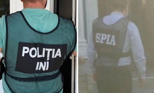 /VIDEO/ Schemă de șantaj cu implicarea unui deținut din raionul Briceni. Acesta cerea bani de la femei pentru a nu le publica fotografiile intime pe rețelele de socializare