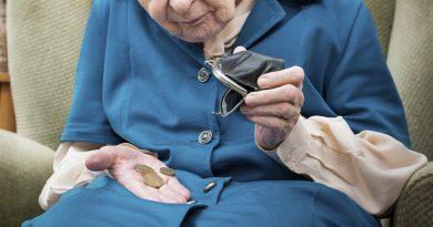 Единовременные выплаты пенсионерам возрастут до 900 леев 7 11.05.2021
