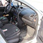Două persoane din Bălți riscă șapte ani de închisoare pentru șantaj