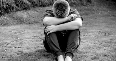 Minor de 14 ani agresat de un polițist la Anenii Noi