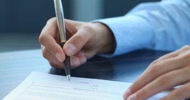 Doi consilieri locali din raioanele Fălești și Glodeni pot fi decăzuți din dreptul de a mai exercita o funcţie publică