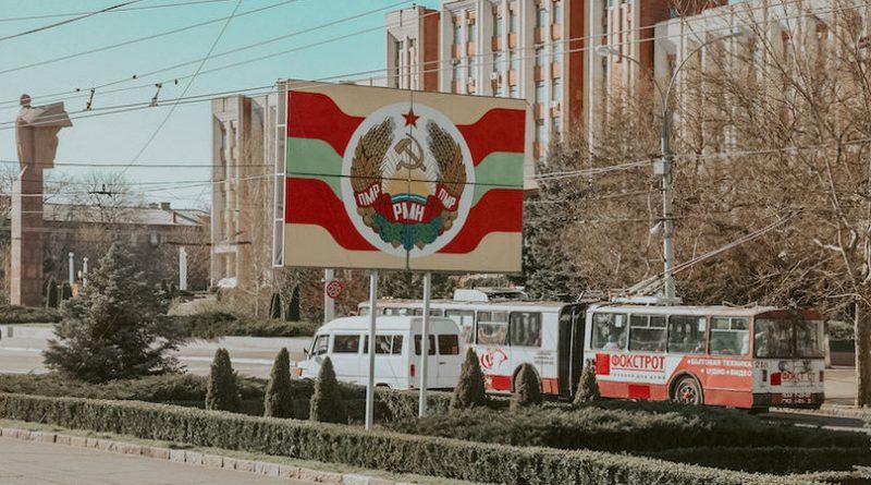 Promo-LEX: Unul dintre bărbații răpiți de separatiști riscă până la 20 ani de închisoare