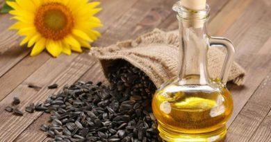 Prețul semințelor de floarea soarelui din acest an s-a majorat vizibil