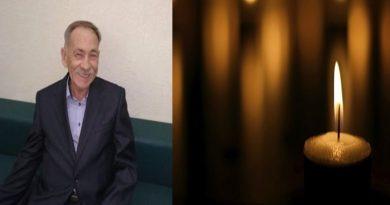 Un alt medic din municipiul Bălți a fost răpus de COVID-19