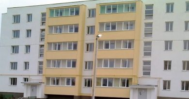 Mai multe familii vulnerabile din orașul Glodeni vor beneficia de apartamente sociale