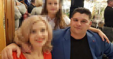 Адвокат устроил в Кишиневе скандал из-за того, что его попросили надеть маску 4 17.05.2021