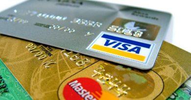 Atenție, în municipiul Bălți s-au intensificat cazurile fraudelor cu utilizarea cardurilor bancare