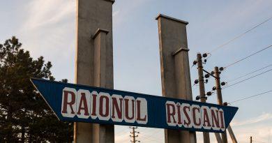 /DOC/ Cod Roșu de COVID-19 în raionul Râșcani. Restricțiile au fost anulate după câteva ore de la aprobarea lor