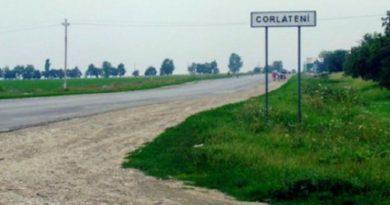 Vezi cine sunt candidații la alegerile locale pentru funcția de primar în satul Corlăteni din raionul Râșcani