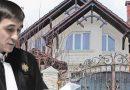 Бывшая работница суда сектора Центр заявила, что ее насиловал столичный судья Павлюк