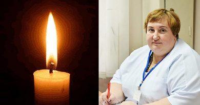 Un medic din Soroca a fost răpus de COVID-19