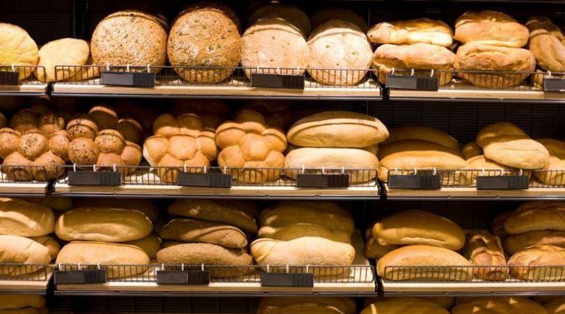 Specialiștii români susțin că pâinea neambalată este un pericol de transmitere al coronavirusului