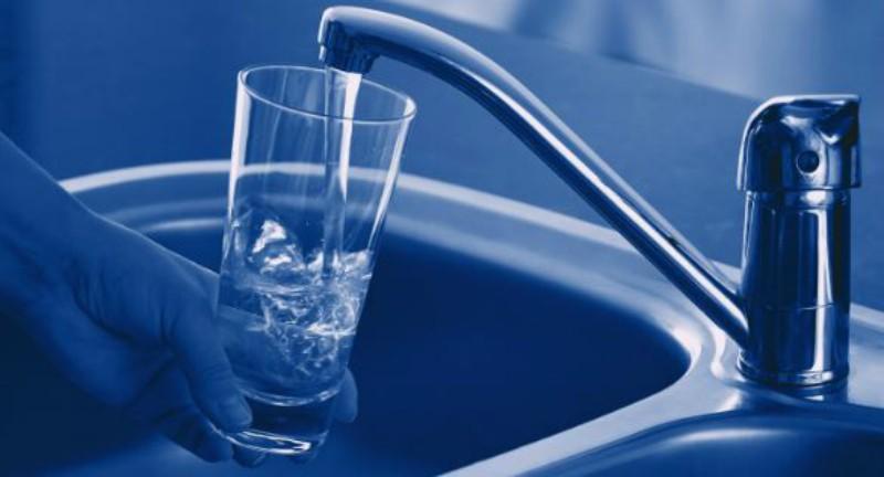Locuitorii orașului Drochia vor beneficia de apă potabilă calitativă prin intermediul unui proiect finanțat de Uniunea Europeană