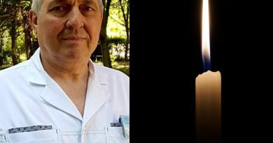 Un medic din Bălți a fost răpus de COVID-19