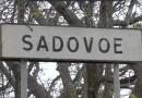 В селе Садовое пригорода Бэлць в собственном доме убили пенсионерку