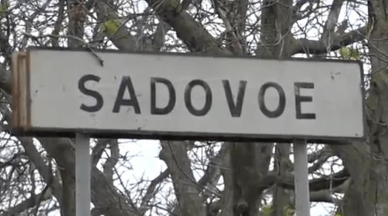 В селе Садовое пригорода Бэлць в собственном доме убили пенсионерку 50 17.04.2021
