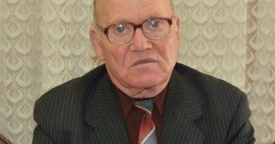 Un alt medic din raionul Soroca a fost răpus de COVID-19