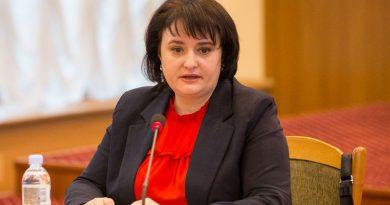 În Republica Moldova s-ar fi înregistrat două cazuri de reinfectare cu noul tip de coronavirus