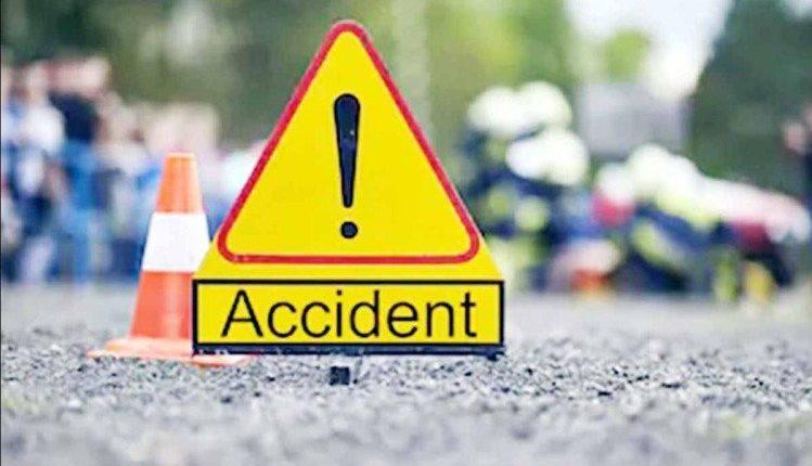 O adolescentă din raionul Glodeni a fost lovită de o mașină pe o stradă din Bălți