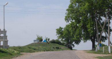 Vezi cine sunt candidații la alegerile locale pentru funcția de primar în comuna Chetriș din raionul Fălești